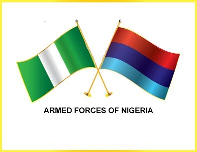 'There is no massacre' in Benue, says Defence HQ Newsdiaryonline