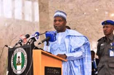 Tangale Community Overseas faults Gombe Governor's moves,  seeks Justice