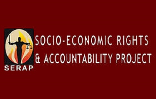 Probe spending of N881bn by 367 MDAs without appropriation, SERAP tells Buhari – Newsdiaryonline