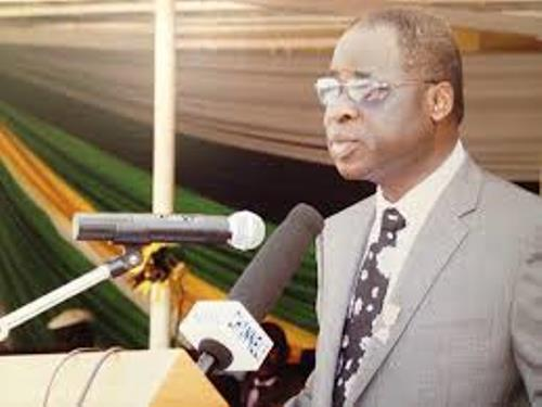 Averting implosion in 2023, By A. A. Gadzama