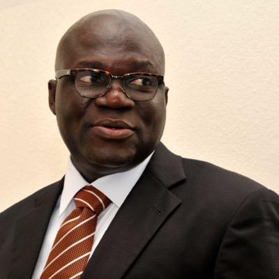 New IGP, Ebube Agu and other stories, By Reuben Abati