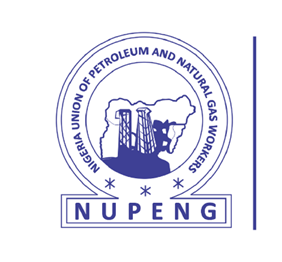 NUPENG confirms suspension of Petroleum Tanker Drivers' planned strike –  Newsdiaryonline