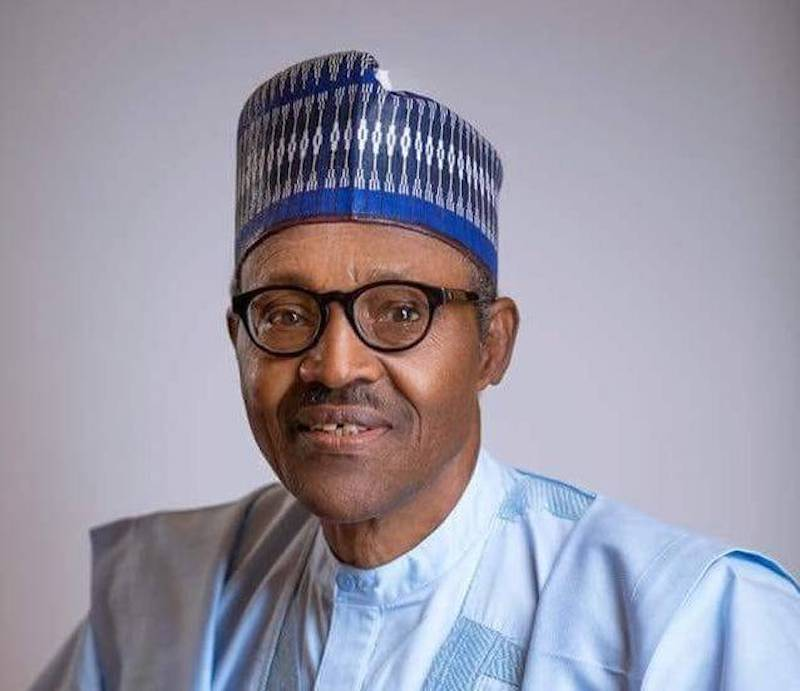 Buhari govt's interference in selection of VC Newsdiaryonline