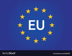EU mulls €210m humanitarian aid for Sahel and Central Africa