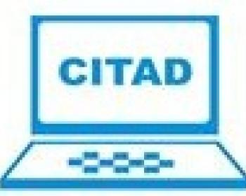 CITAD lauds donation of land for community network in Bauchi – Newsdiaryonline