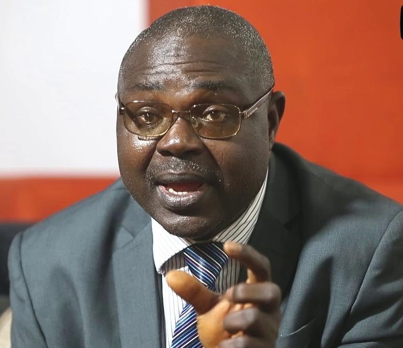 Second Epistle to Governor Godwin Obaseki